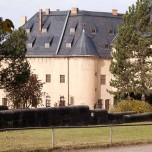 Festung Königstein IV