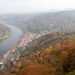 Stadt Königstein II