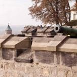 Kanone II