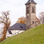 Garnisonskirche I