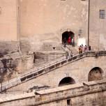 Festung Königstein VI