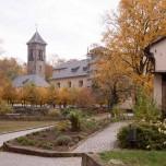 Garnisonskirche II