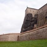 Festung Königstein VIII