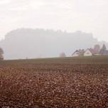 Königstein & Bauernhof II