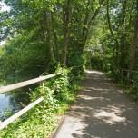 Havelradweg I