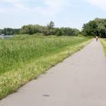 Havelradweg II