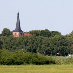 Kirche von Ketzin