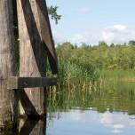 Brücke V