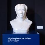 Ch. L. von Rochow