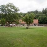 Vorplatz II
