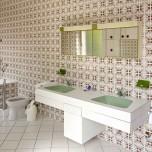 Das Bad von Erich Honecker II