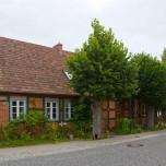 Bauernhaus in Groß Dölln II