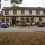Gasthaus in Groß Väter