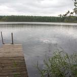 Groß Vätersee