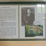 Erinnerung an Franz Neumann