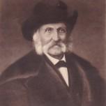 Der alte Franz Neumann