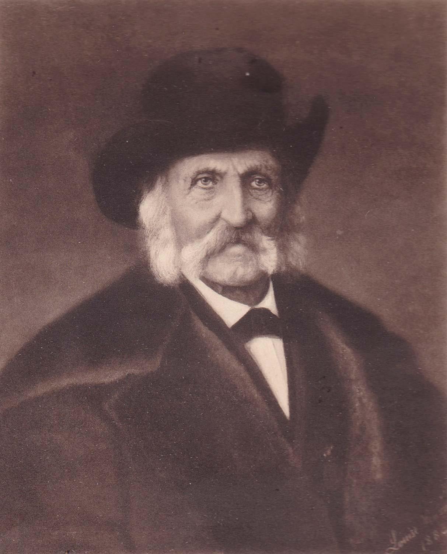 Franz Neumann
