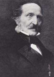 Franz Ernst Neumann (1798-1895)
