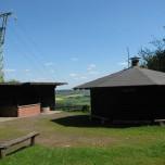 Heimatblickhütte