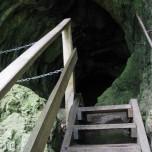 Buchenlochhöhle