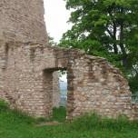 Burg Gerolstein II
