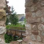 Burg Gerolstein III