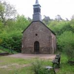Büschkapelle I