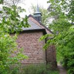 Büschkapelle II