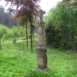 Grafenkreuz