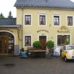 Café Mausefalle Neroth