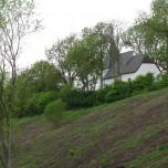 Weinfelder Kapelle I