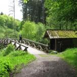 Urpferdbrücke