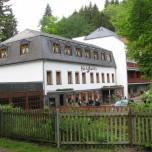 Hotel Heidsmühle II
