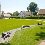 Havel I
