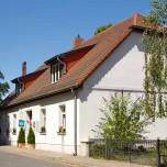 Alte Schule Ribbeck II