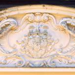Pücklers Wappen