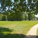 Parkweg II