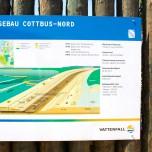 Tagebau Cottbus-Nord I