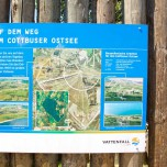 Tagebau Cottbus-Nord II