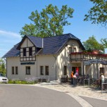 Mauster Mühle