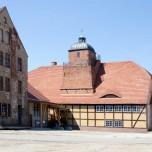 Hüttenmuseum II