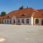 Hüttenmuseum III