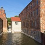 Hüttenmuseum IV