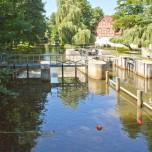 Dubkow-Mühle I
