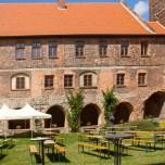 Klosterhof I