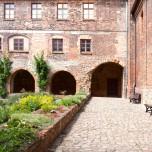 Klosterhof II