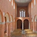 In der Kirche III