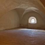 Klosterraum