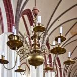 St. Stephanskirche III
