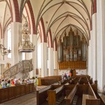 Scherer-Orgel